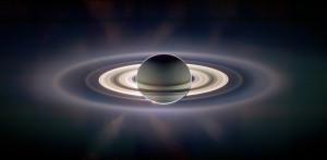 Saturno – O Senhor do Karma