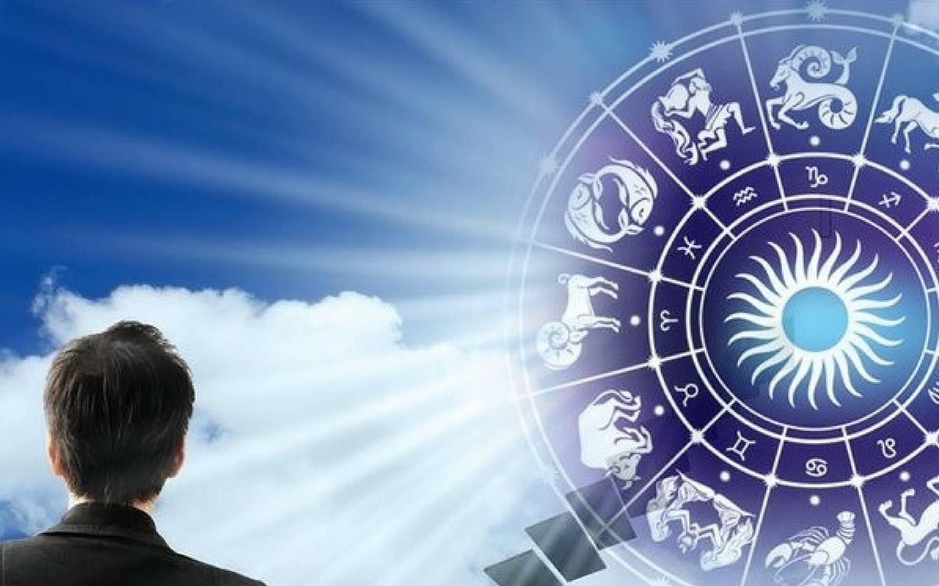 Vocação Profissional na Astrologia Védica
